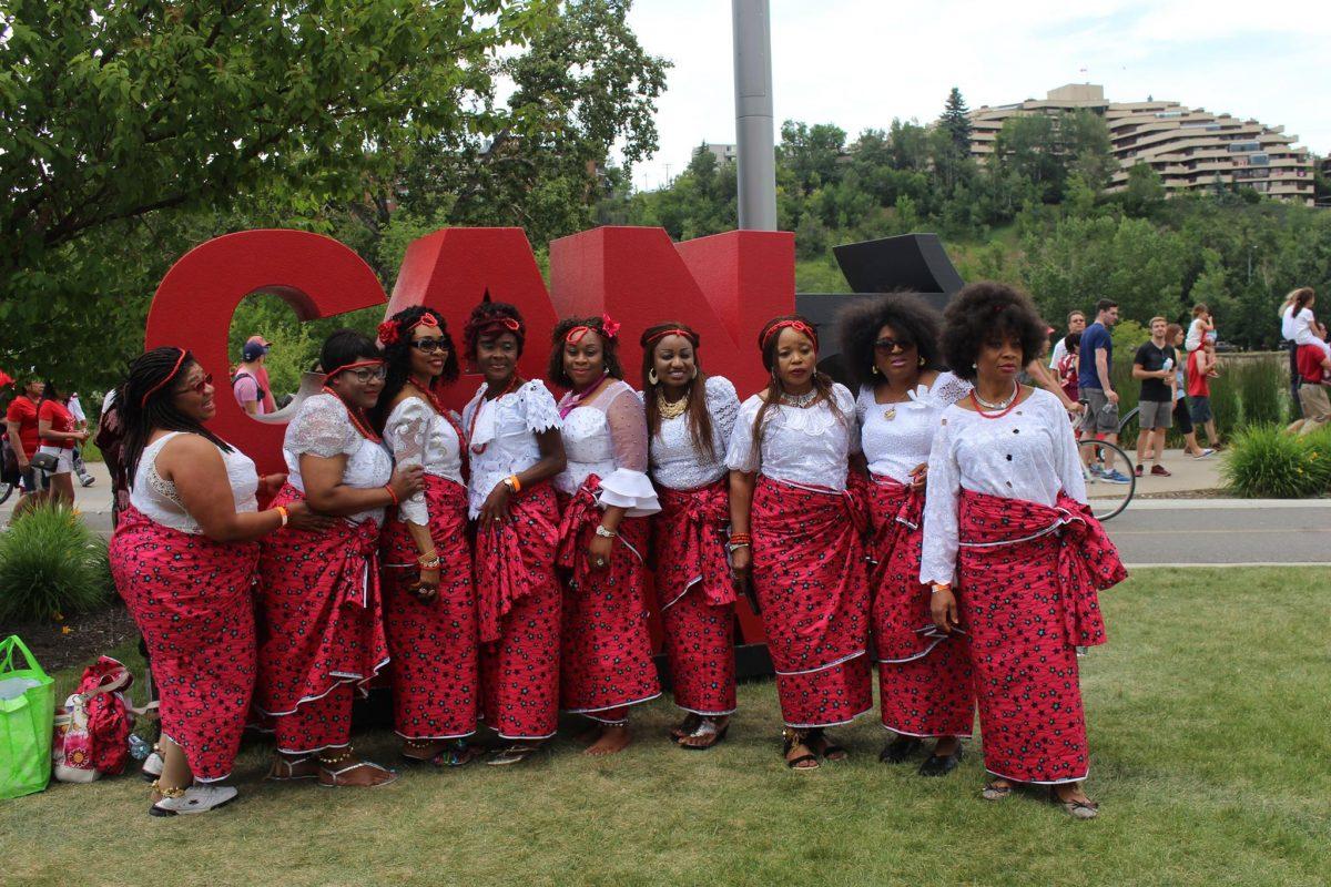 Igbo Day 2017